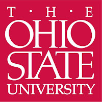 miss abbott    s wkhs blog  the ohio state universityevery year osu is  far and away  the most frequently applied to college for wkhs students  this past friday morning i attended the osu breakfast to learn