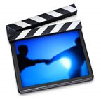 imovie hd tutorial