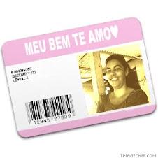 ********eu me amo...*************