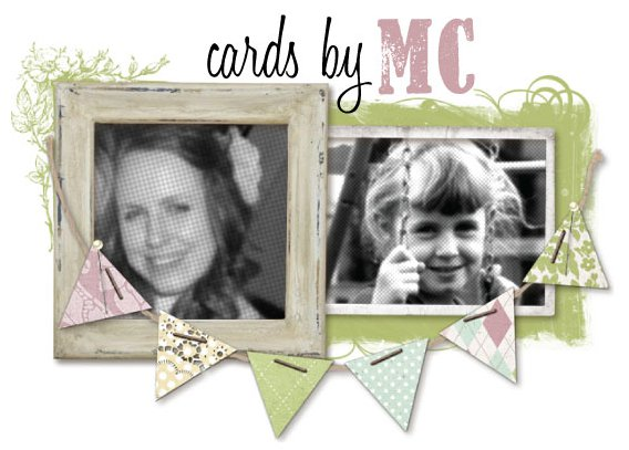 Cards by MC