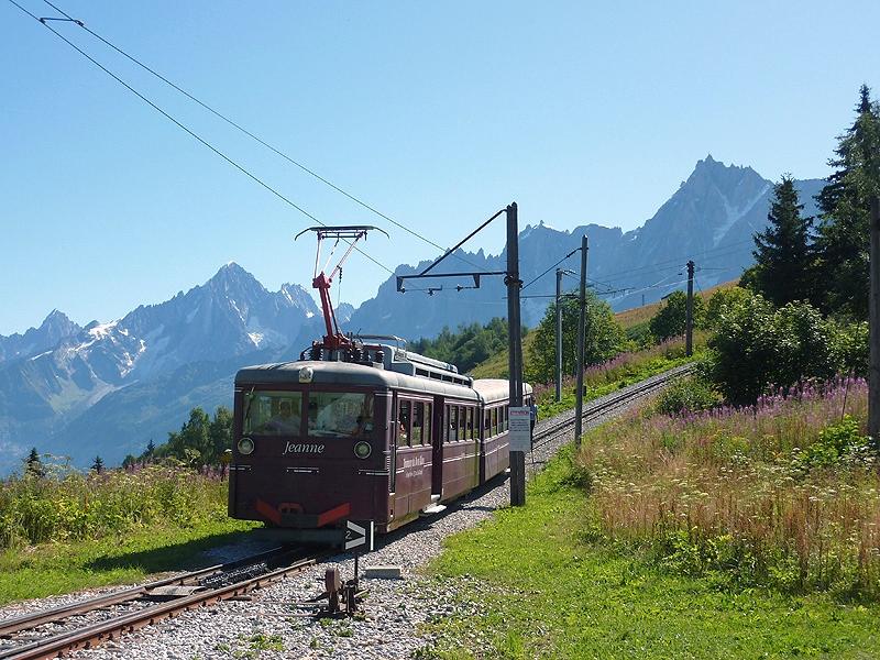 transpress nz le tramway du mont blanc