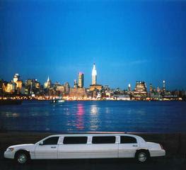 Eilat Limousine