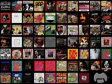 F.Z. discos_Biografía