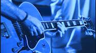 EL REFUGIO DE LOS MUSICOS (Clic en la imágen)