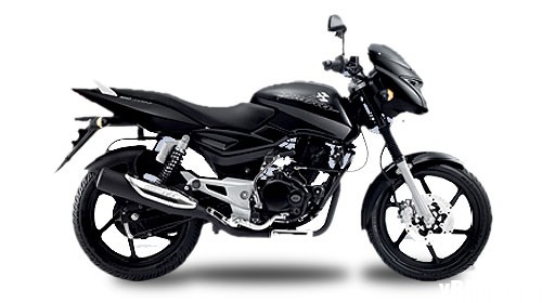 Bajaj Pulser 125cc Feature And Price India E Info