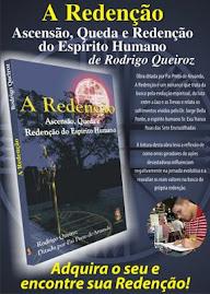 Romance de Rodrigo Queiroz