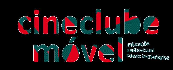 CINECLUBE MÓVEL