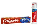 img oc cariesprotect Dentifricio Colgate Formula Protection Caries