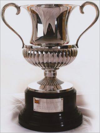 El último que postee gana - Página 37 Trofeo2_480
