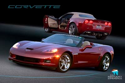 corvettemuseum.blogspo...