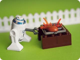 Balakov's R2-BBQ2