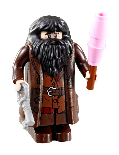 lego-harry-potter-hagrid.jpg