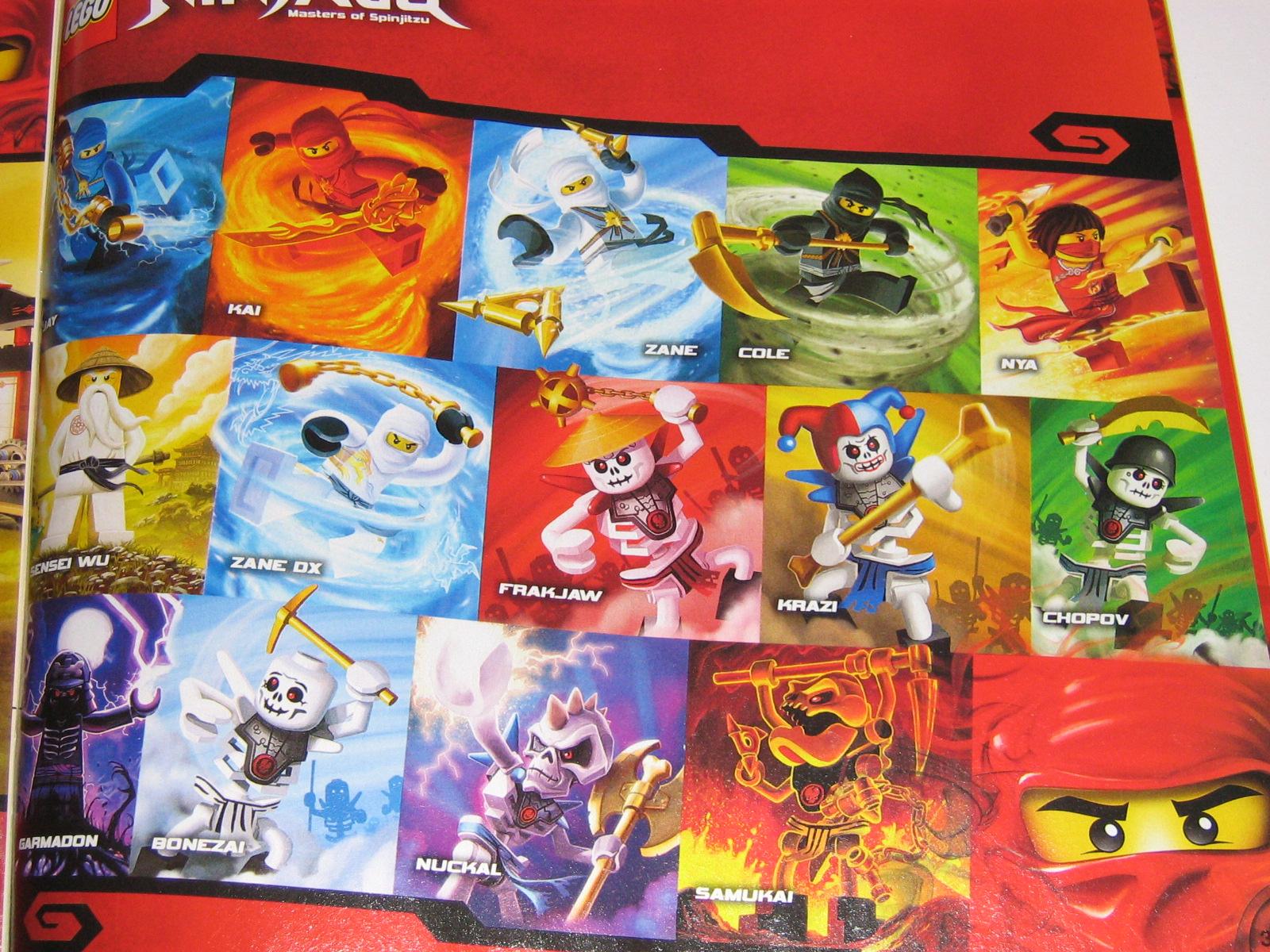 http://4.bp.blogspot.com/_qa13GlKvkqY/TRofFiayEQI/AAAAAAAACkw/SglY0CiHMTU/s1600/ninjago-character-sheets.jpg