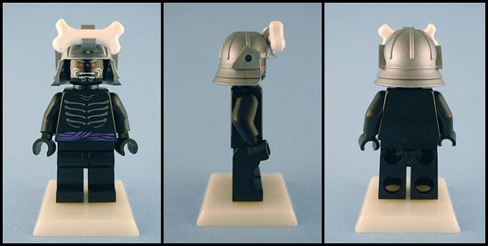 ninjago barcode pictures. lego ninjago sets. lego