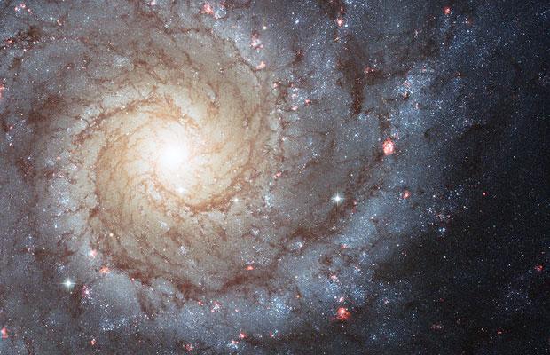 [Hubble's+greatest+hits+02.jpg]