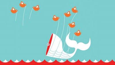 [Twitter+Fail+Whale+04.jpg]