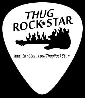 ThugRockStar.com