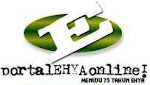 Facebook Alumni ehya