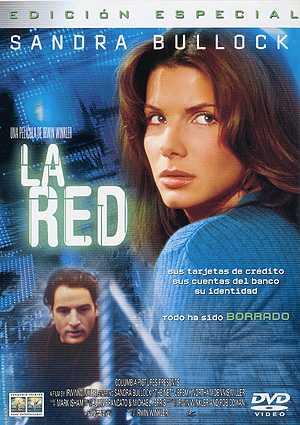 la+red.jpg