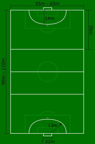 esporte e lazer handball handebol