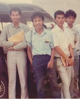 MPKT 1989/91