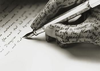 papel e caneta,escrevendo,ideias,pensamentos