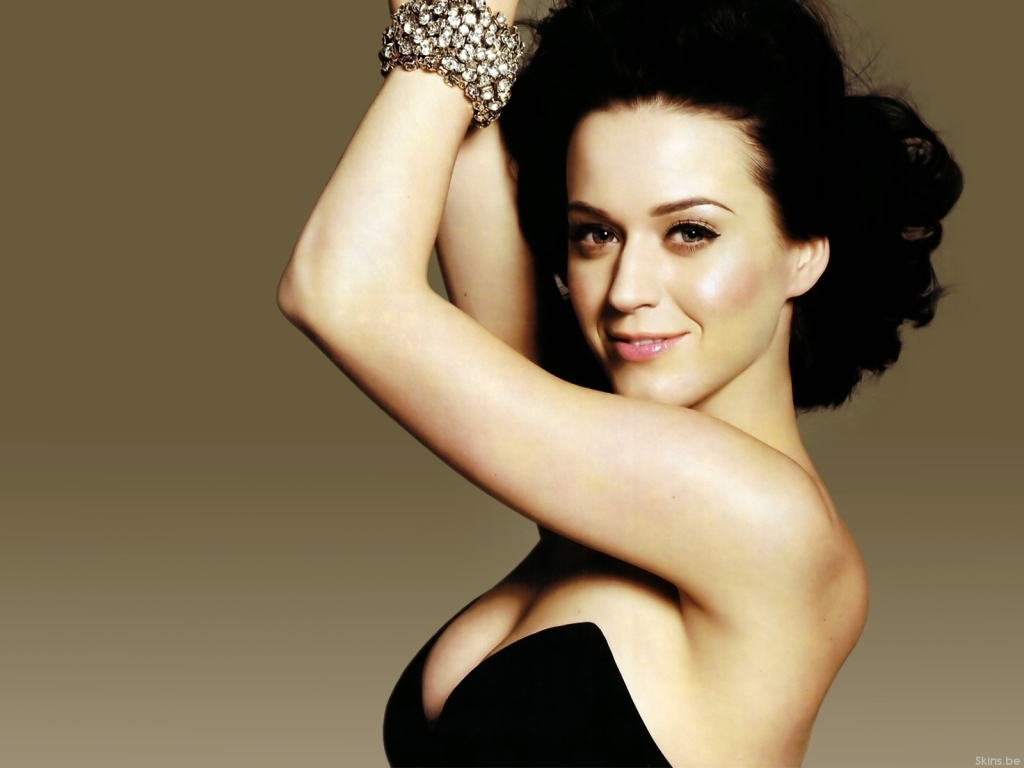 Katy Perry,singer,pictures