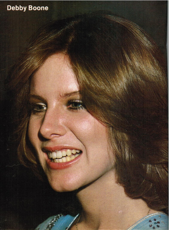 Teen Beat Refuse 1979