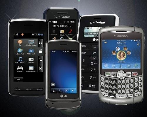 desbloquear telefonos samsung: