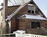 Bryan Kocis House