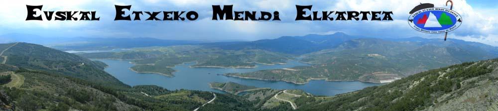 Euskal Etxeko Mendi Elkartea