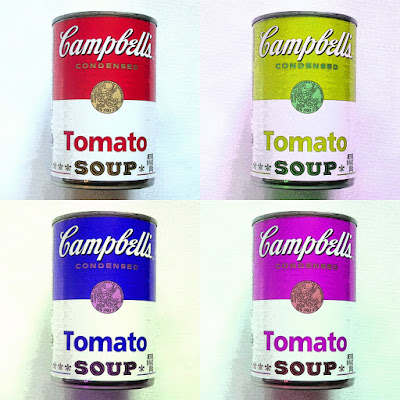 genussbereit im supermarkt entdeckt campbell s tomato soup. Black Bedroom Furniture Sets. Home Design Ideas