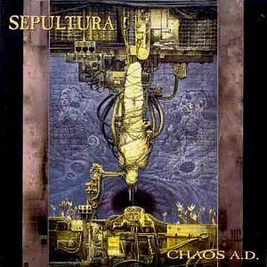 Sepultura-Chaos-AD-287016.jpg