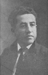 Euquerio Amaya Rojas