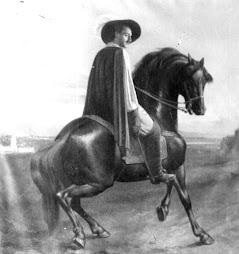 Anton García de Bonilla
