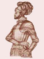 Francisco Fernandez de Contreras