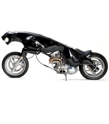 ۲ نوع موتور با طراحی جدید http://dast2dast.blogsky.com/