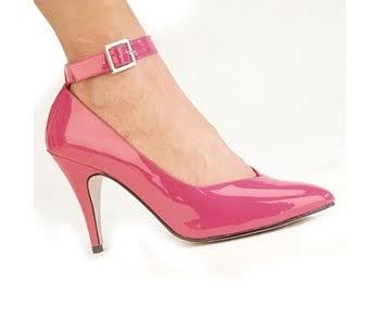 buy women s prom shoes 4 inch heel shoes high heels