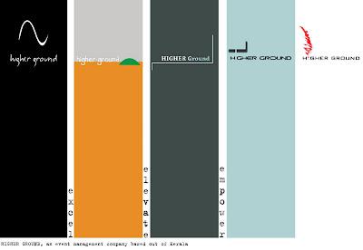 Interior Design Websites on Web Design  Interior Decoration  Visiting Card Design   Lots More