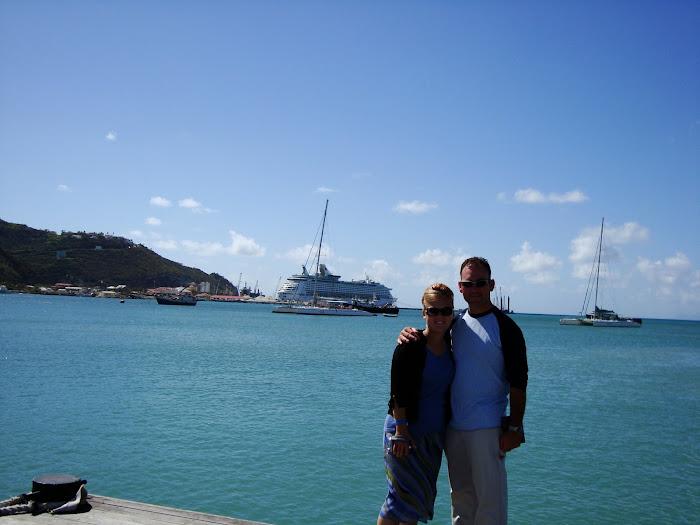 St. Maarten 10-24