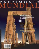 unesco revista patrimonio
