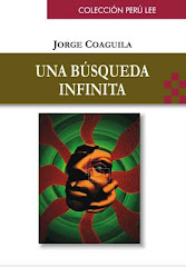 11. Una bsqueda infinita (2006)