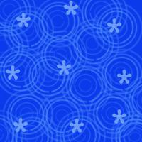 Blue Myspace Backgrounds