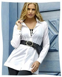 camisa+branca+heloisa+machado A CLÁSSICA CAMISA BRANCA