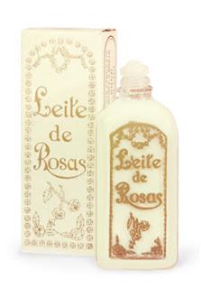 leite+de+rosas6 LEITE DE ROSAS