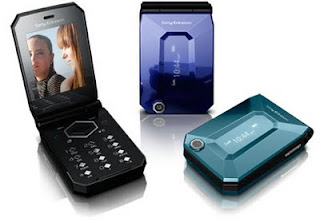 celular+jalou CELULAR DOLCE & GABBANA