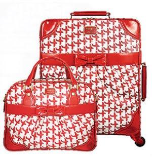 http://4.bp.blogspot.com/_qbrkADdcmx8/Sw7eokLlknI/AAAAAAAAKAA/y_ttfsYYiZo/s320/bolsas+e+malas+de+viagem.jpg