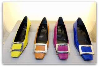 sapatos+roger+vivier7 SAPATOS ROGER VIVIER