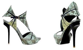 sapatos+roger+vivier8 SAPATOS ROGER VIVIER