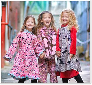 crian%C3%A7as+fashion13 CRIANÇA FASHION   ROUPAS INFANTIS